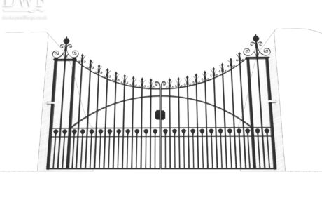 traditional-ornate-decorative-finials-forged-ironwork-entrance-gate-donkeywell-forge_render