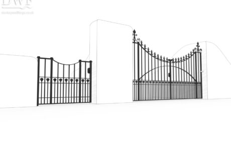 traditional-ornate-decorative-finials-forged-ironwork-gates-donkeywell-forge_render