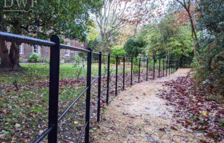 traditional-ironwork-estate-railing-fencing