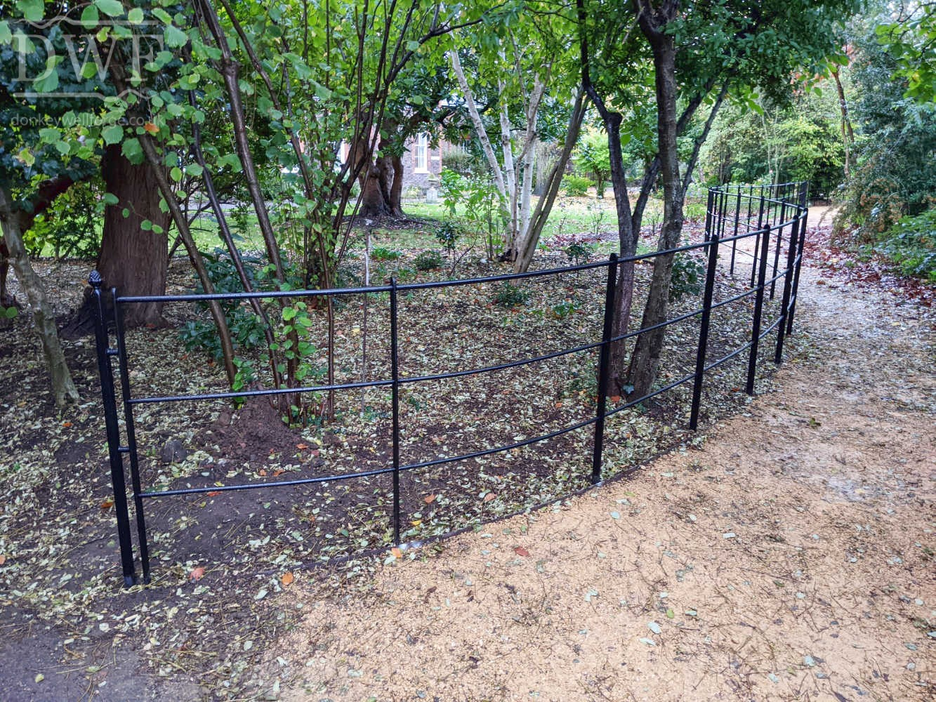 traditional-ironwork-estate-railing-fencing